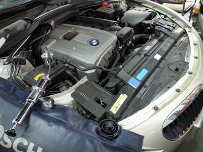 BMW-E63
