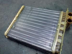 V850-heaterCore
