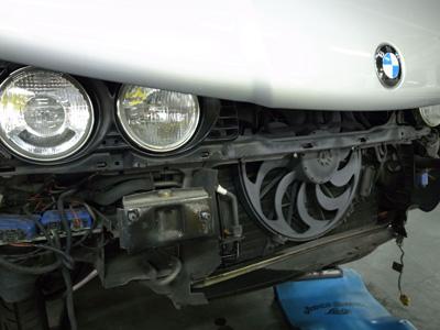 BMW-E34