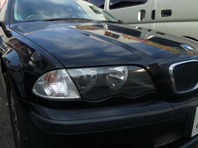 BMW--E46