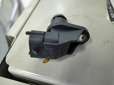 W203EXカムセンサー