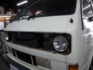 VW-T3
