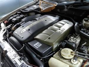 Benz-CDi