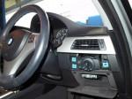 BMW-E90
