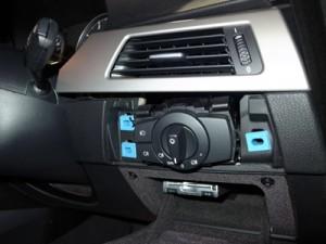 E90ライトスイッチ