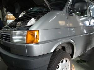 VW-T4