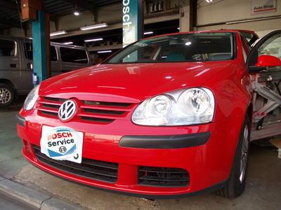 VW-GOLF5