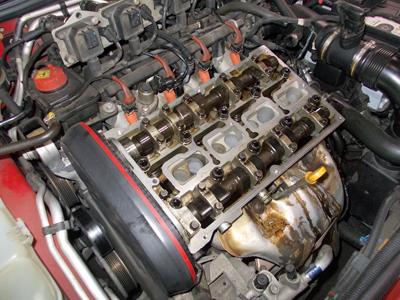 akfa147エンジン