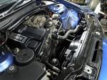 BMW-E46