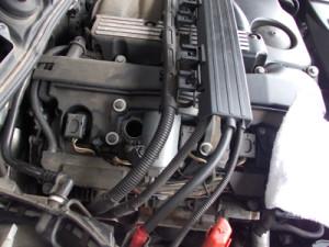 E90-VB25