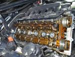BMW-VB25