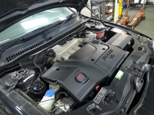 jaguar-x-V6