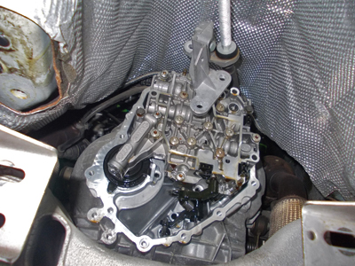 A6-エレクトリックプレート