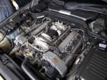 R129-V8