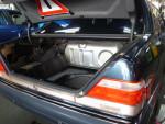 ベンツ-W140