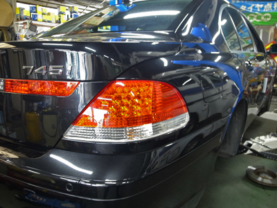 BMW-E65