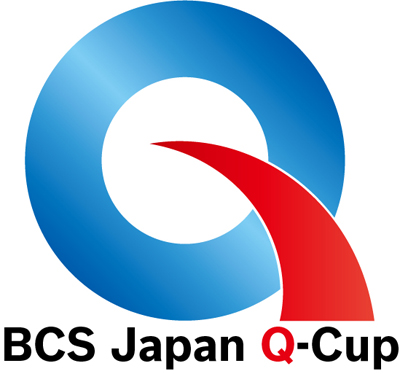 BCS-Q-cup