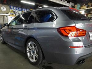 BMW-F11