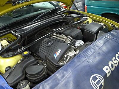E46-M3