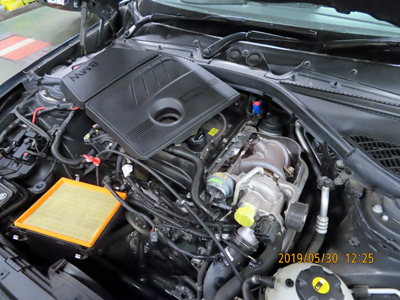 BMW-F20